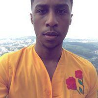 Kaique Santos
