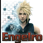 Engelro
