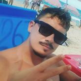 Raphael BHZ