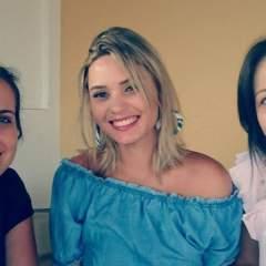 Ana Feltrim Rosinha