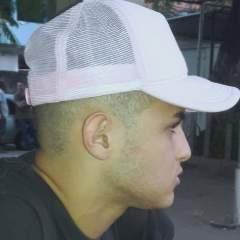 JcLemos15