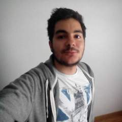RicardoPereira