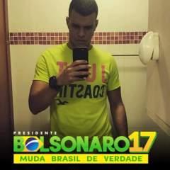 Wesley Siqueira