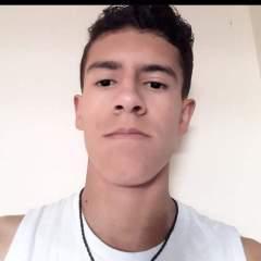 Ramon Pereira