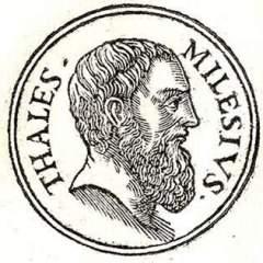 Thales Freire