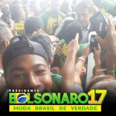 Arion Araujo