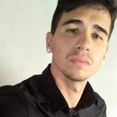 Rafa Cruz