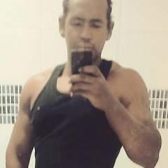 Tiago Mendez