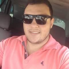 Divino Barbosa
