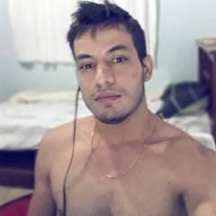 AlexandreLC
