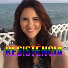 Catarina Juliano