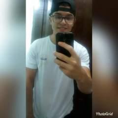 Letodie_Generico