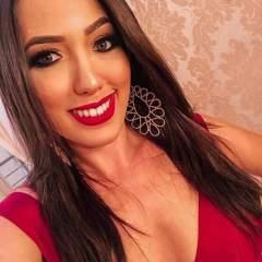 Andressa Lohany Nogueira