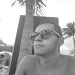 Iago Balbino