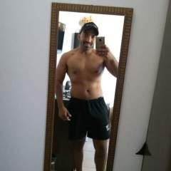 Rodrigo.Fox1