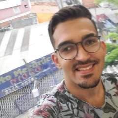 Flávio Fagundes