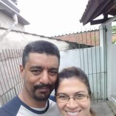 Ribeiro Cristiano