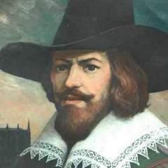 JohnJohnson