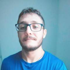 Rafael Verde