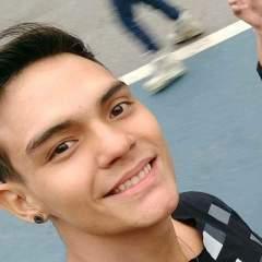 Pedro Scalea