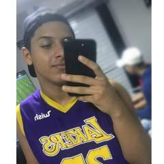 Orlando Soares