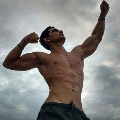 Carlosferrari_99