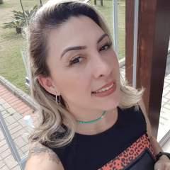 LicaLica