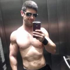 Diego_Pereira