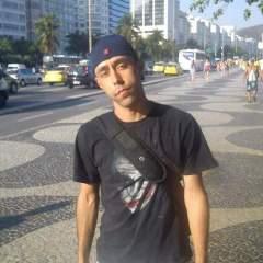 Welinton Alves