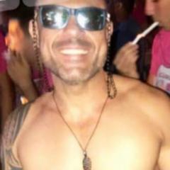 Guilherme Gomes de  Melo