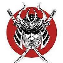 Samurai dos veneno