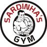 Sardinha´s Gym