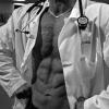 DoctorMuscle
