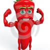 Pepper_1986