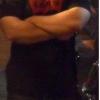 Eduardo Dresseno