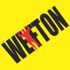 Wefton