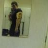 hugo bodybuilder