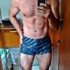 Yaggo Silva