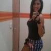 Lorranna Ribeiro