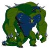 Gigantossauro_monster