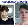 LucasSiqueiraLRS